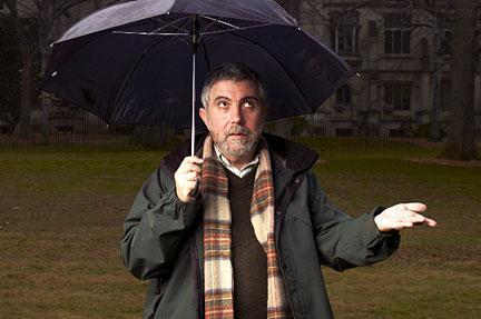 Krugman-744168