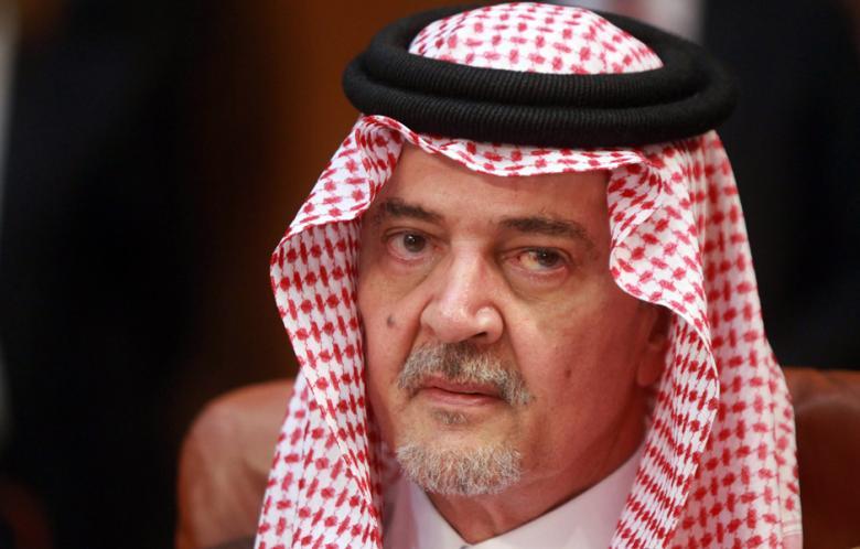 Saud Ibn