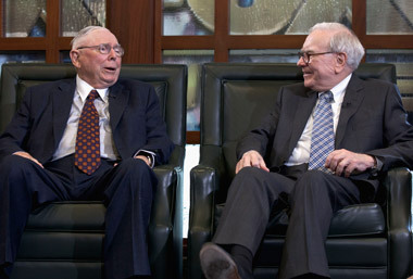 buffett-munger-etfs