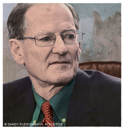 GEORGE GILDER WEALTH AND POVERTY EBOOK