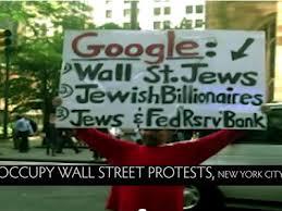 liberal-antisemitism