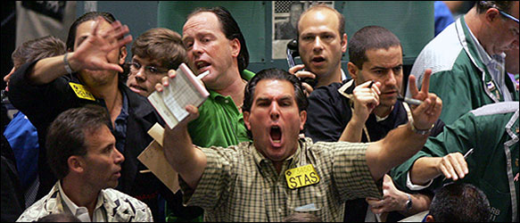 pittraders
