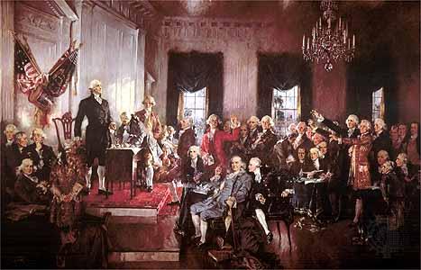 Constitutional-Convention-5