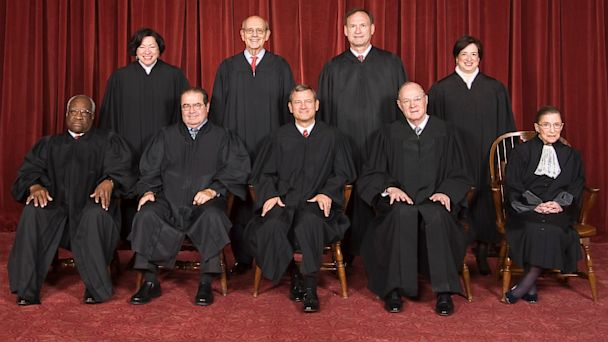 GTY_supreme_court_justices_jef_131008_16x9_608