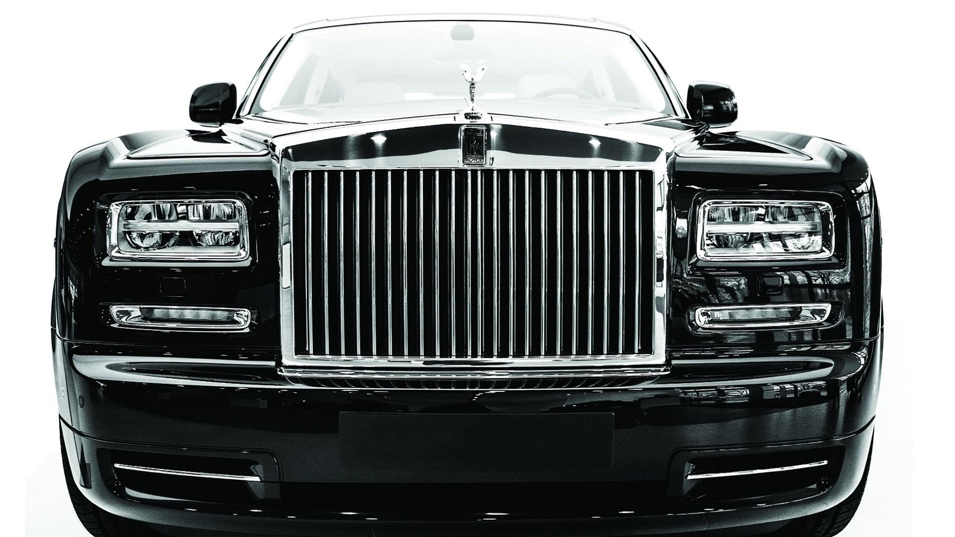 Rolls-Royce-Front-Part