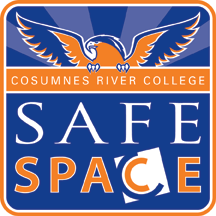 SafeSpace_Sticker