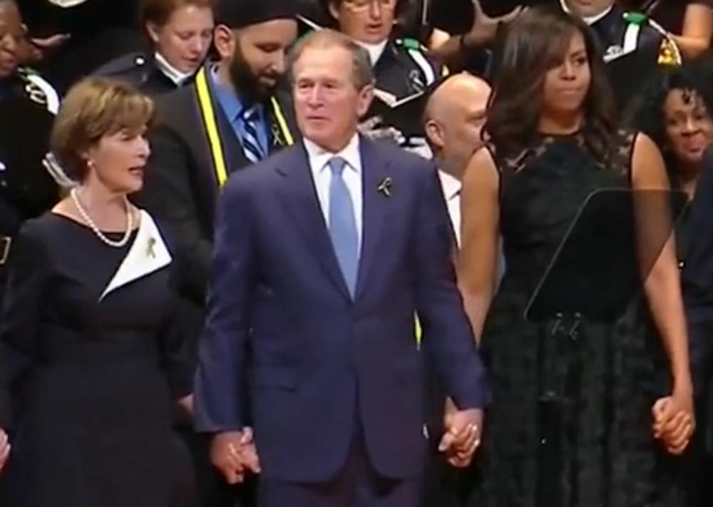 george-w-bush-dallas-funeral-video-dance-wtf (1)