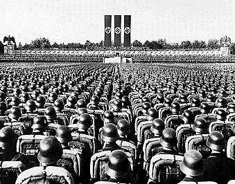 hitler-nazi-rally