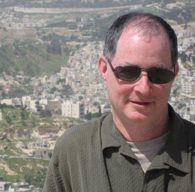 hko in Israel
