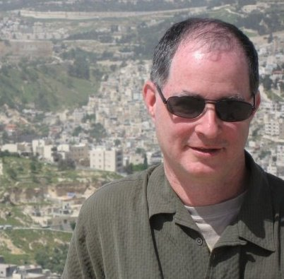 hko-in-Israel1
