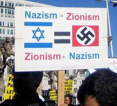 zionismnazis